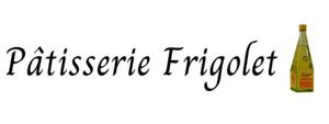 Logo de Pâtisserie Frigolet